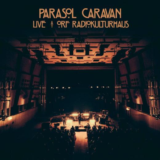 parasol-caravan_cover_liverkh