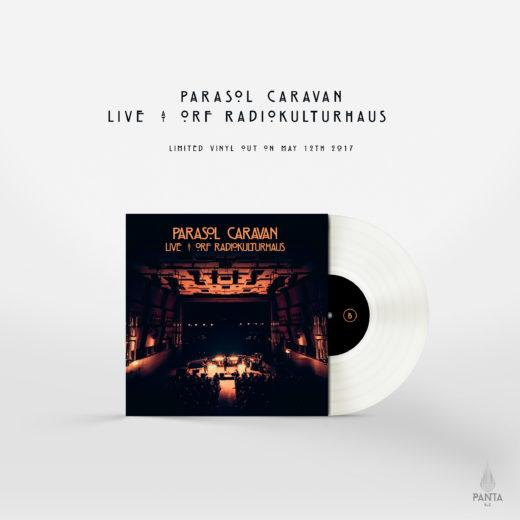 Parasol_RKH_Vinyl_mock